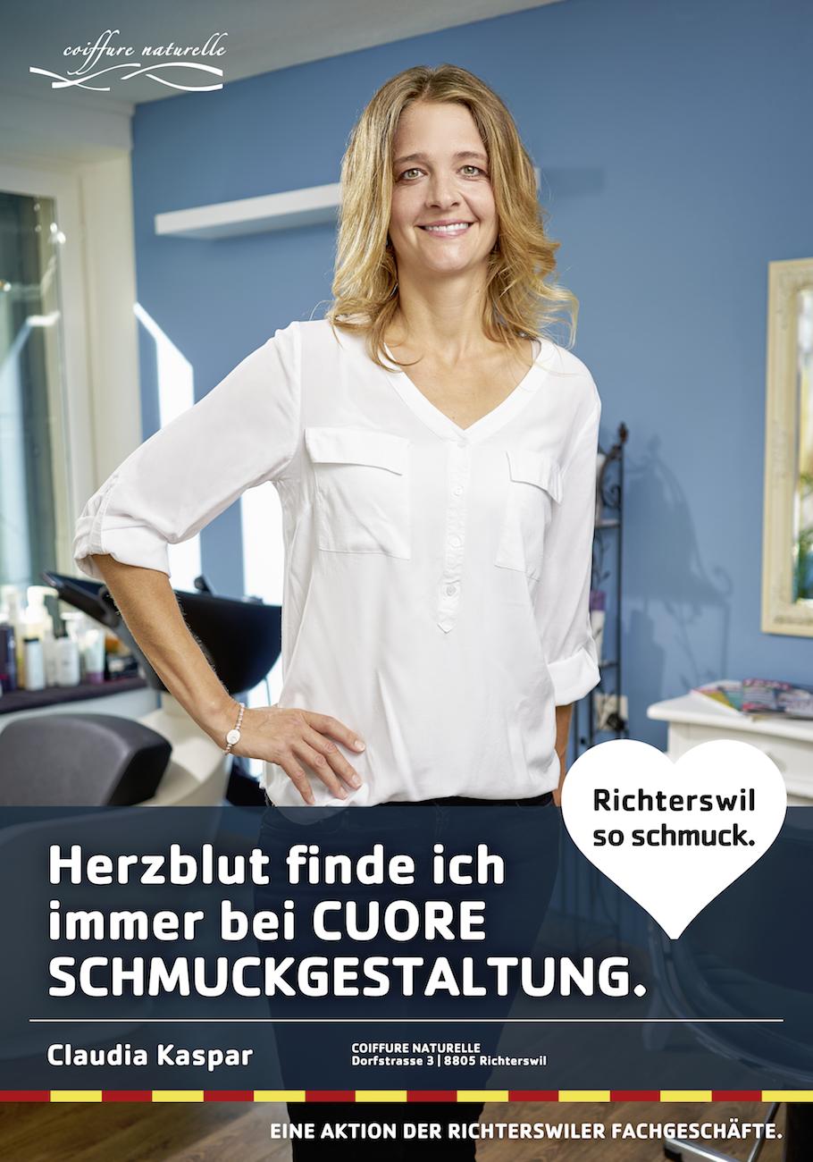Suisse Singles Richterswil, Deutsche In Aarau