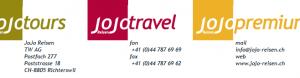 jojo-reisen-logo
